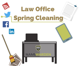 Law-Office-Spring-Cleaning